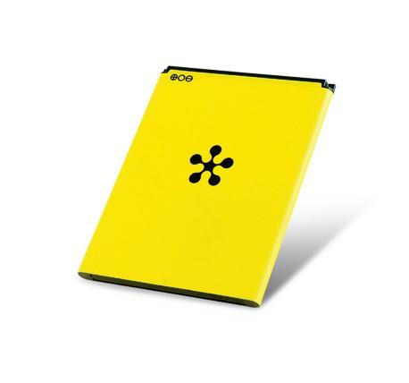 blastermini_baterija_web.jpg