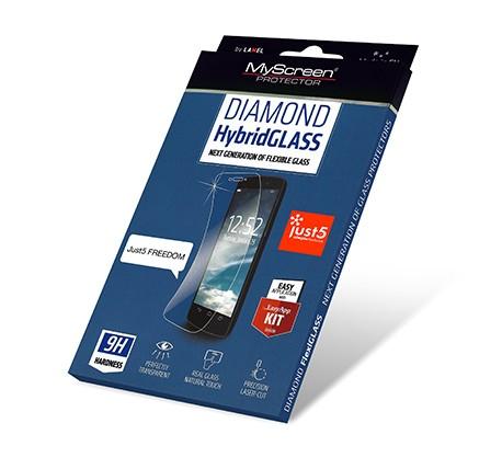 freedom_diamond_web.jpg