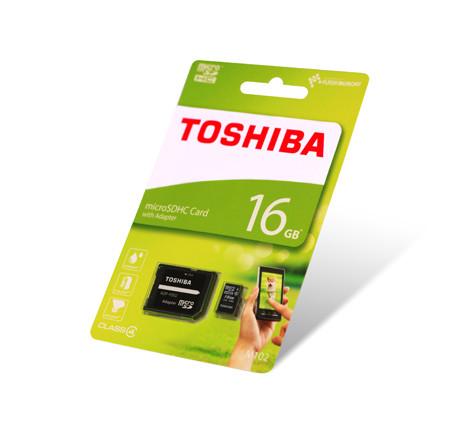 toshiba_16gb_class4_web.jpg