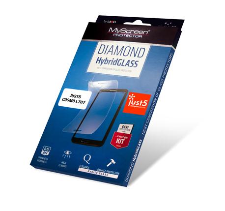 cosmo_l707_diamond_web.jpg