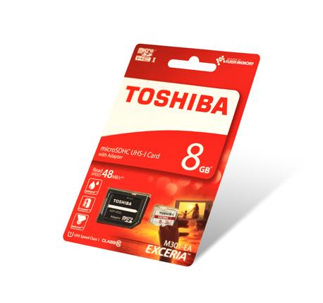 toshiba_exceria_8gb_web.jpg