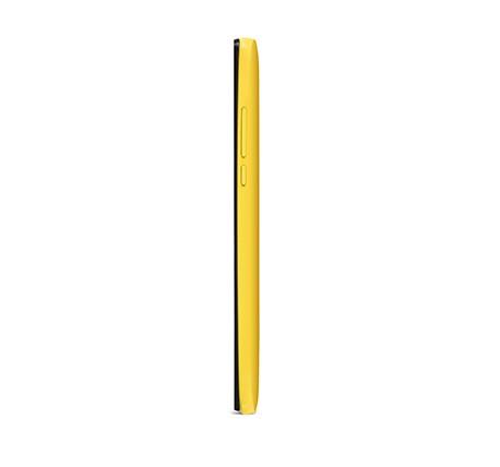 blaster_yellow_7.jpg