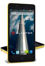 blaster_index.jpg