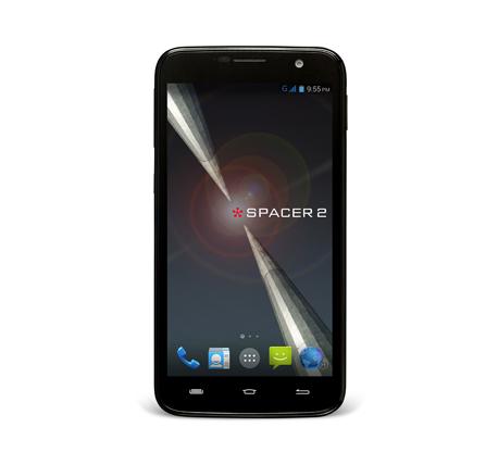 spacer2_white_1.jpg